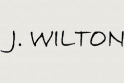 J.WILTON